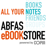 A Book For All Seasons eBookstore