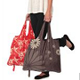 Eco-friendly AND stylish, Envirosax reusable shopping bags are here!