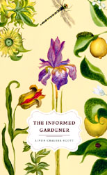 The Informed Gardner