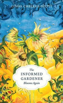 The Informed Gardner Blooms Again