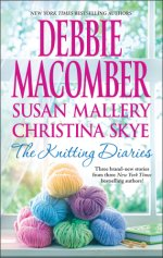 The Knitting Diaries: The Twenty-First Wish