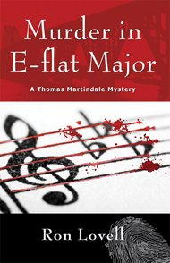 Murder in E-Flat Major