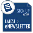 Click here to sign up for our eNewsletter