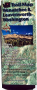 Trail Maps of the Wenatchee & Leavenworth Washington