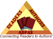 ABFAS Connecting Readers with Authors