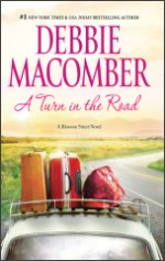 A Turn in the Road: A Blossom Street Novel